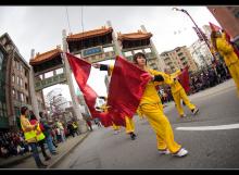Parade-028