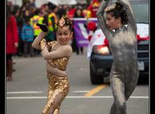 Parade-031