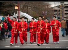 Parade-037