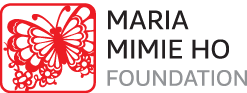 Maria Mimie Ho Foundation