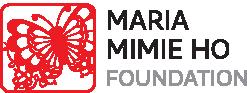 Maria Mimie Ho Foundation